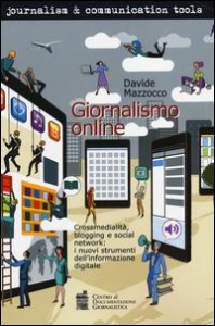 Giornalismo online