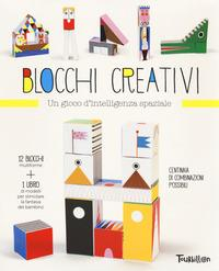 Blocchi creativi