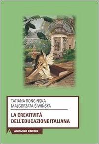 La creatività dell'educazione italiana