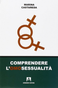Comprendere l'omosessualità