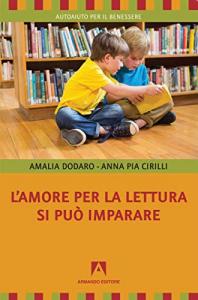 L'amore per la lettura si può imparare