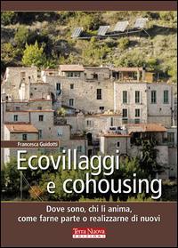 Ecovillaggi e cohousing