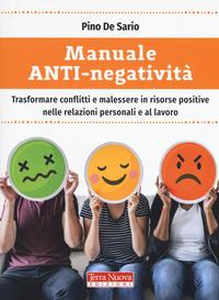 Manuale anti-negatività