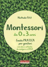 Montessori a casa