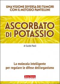 Ascorbato di potassio