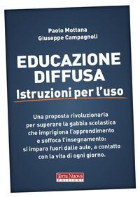 Educazione diffusa
