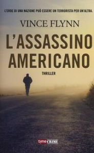 L'assassino americano