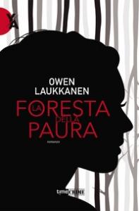 La foresta della paura