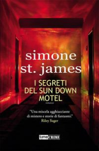 I segreti del Sun Down Motel