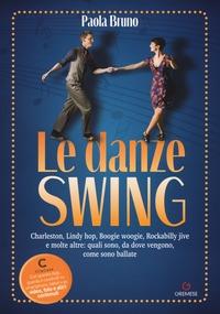 Le danze swing