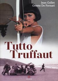 Tutto Truffaut