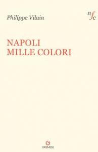 Napoli mille colori