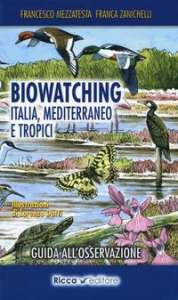 Biowatching