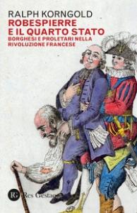 Robespierre e il Quarto stato