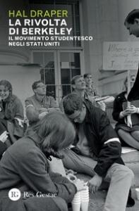 La rivolta di Berkeley