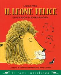 Il Leone Felice