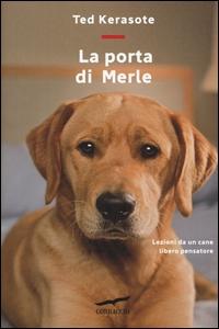 La porta di Merle