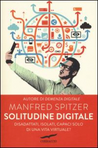 Solitudine digitale