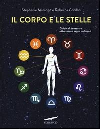 Il corpo e le stelle