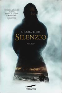 Silenzio / Shusako Endo