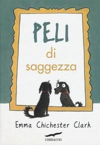 Peli di saggezza