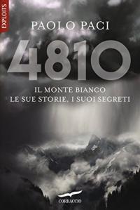 4810, il Monte Bianco