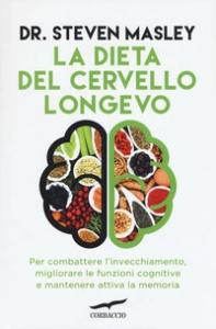 La dieta del cervello longevo