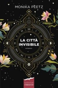 La città invisibile