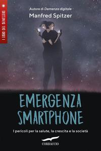 Emergenza smartphone