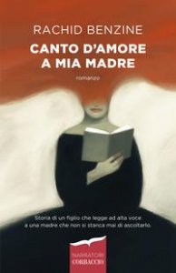 Canto d'amore a mia madre