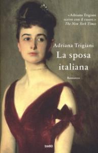 La sposa italiana