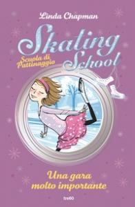 Skating school. Scuola di pattinaggio