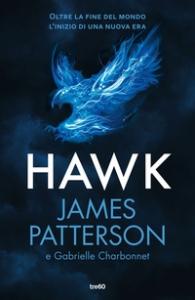 [10]: Hawk
