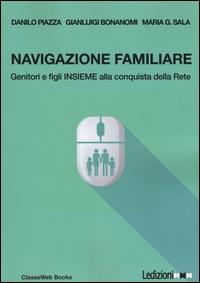 Navigazione familiare