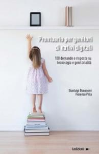 Prontuario per genitori di nativi digitali