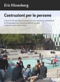 Costruzioni per le persone