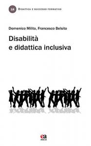 Disabilità e didattica inclusiva