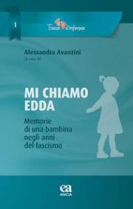 Mi chiamo Edda