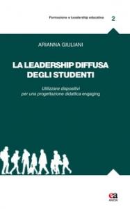 La leadership diffusa degli studenti