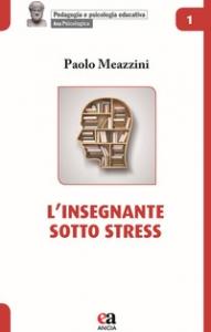 L'insegnante sotto stress