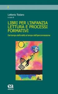 Libri per l'infanzia, lettura e processi formativi