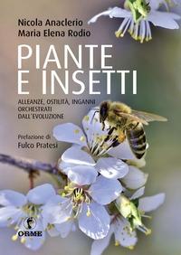 Piante e insetti