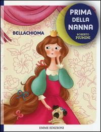Bellachioma