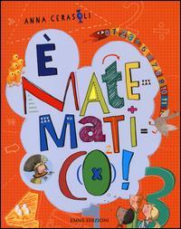 E' matematico!