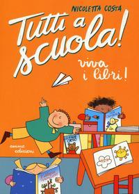 Viva i libri!