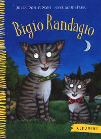 Bigio Randagio