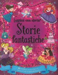 Storie fantastiche