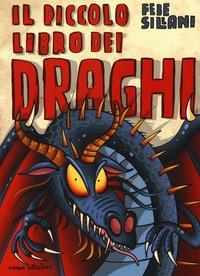 Il piccolo libro dei draghi