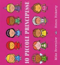 10 piccole principesse