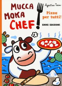 Pizza per tutti!